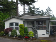 11420 126th St E 211 Puyallup WA, 98374