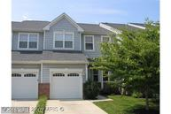 8592 Light Moon Way Laurel MD, 20723