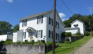 206 Glenwood Ave Mayfield PA, 18433