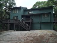 7 Kingfisher Cove Fripp Island SC, 29920