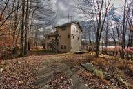 9 Birch Point Gouldsboro PA, 18424