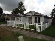5125 Timber Haven New Orleans LA, 70131