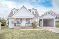 1943 Nw Harle Ave Cleveland TN, 37311