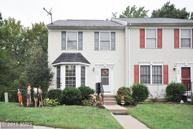 222 Gracecroft Court Havre De Grace MD, 21078