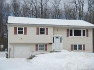 190 Humming Bird Court Montgomery NY, 12549