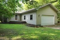 13190 Marsh Ave Northeast Gowen MI, 49326