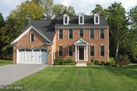 1101 Main Street Mount Airy MD, 21771
