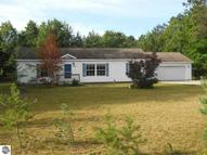 10451 Gray Fox Drive 29 Interlochen MI, 49643