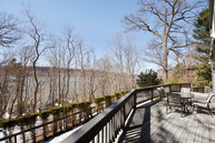 80 Pinecrest Drive Hastings On Hudson NY, 10706