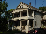 7 Burns Ave Enfield CT, 06082
