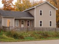 6198 State Route 46 Orwell OH, 44076