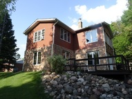 3123 110th St Frederic WI, 54837
