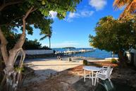 30 Hilton Haven Rd Unit: 1c Key West FL, 33040