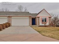 4070 W 11th St 22 Greeley CO, 80634