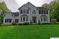 5 Marie Heights West Sand Lake NY, 12196