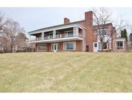 2424 Ducharme Ln Green Bay WI, 54301