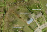 9760-Lot 54 North Bunker Hill Rd Demotte IN, 46310