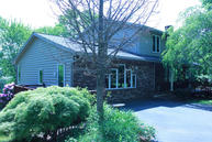 2240 Church Mountain Top PA, 18707