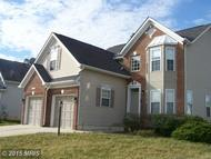 21467 Cameron Ct. Lexington Park MD, 20653