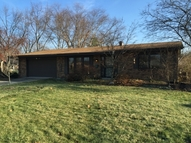 4501 Colby Way Englewood OH, 45322
