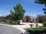 1710 Amberwood Carson City NV, 89703