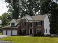 10607 Hickory Point Ln Columbia MD, 21044