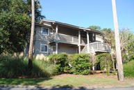 43 Lagoon Villa Isle Of Palms SC, 29451