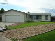 279 31st Ave Greeley CO, 80631