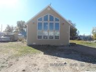 20 W 200 North N Myton UT, 84052