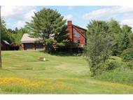 1630 Stone Road Brookfield VT, 05036