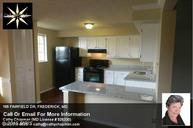 195 Fairfield Drive Frederick MD, 21702