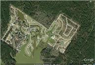 Lot 13 Lilly Cove 13 Huntsville TX, 77340