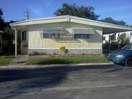 2001 83rd Ave No Saint Petersburg FL, 33702