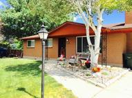 4353 S Losee Dr West Valley City UT, 84120