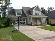 207 Wooded Glen Ln Sw 56 Carrollton GA, 30117