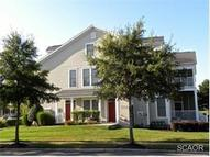 112d Willow Oak Ave #112d Ocean View DE, 19970