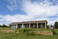 109 Lakeview Ln Russell KS, 67665