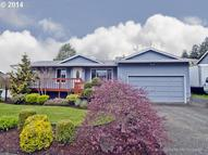 7232 Sw 168th Pl Beaverton OR, 97007