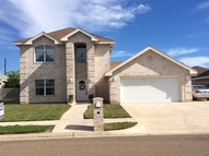 2710 Greenbriar Dr Harlingen TX, 78550