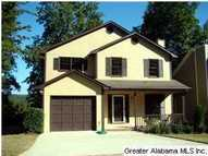 2219 Williamsburg Dr Pelham AL, 35124