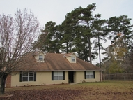 30 South Spur Pineville LA, 71360