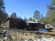 25 N Magma Road Hurley NM, 88043
