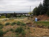 177 Valley View Dr Montpelier ID, 83254