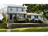 26 Park Ridge Avenue New Rochelle NY, 10805