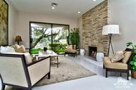 20 Stanford Drive Rancho Mirage CA, 92270