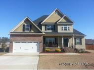 254 Wind Brook Ct Raeford NC, 28376