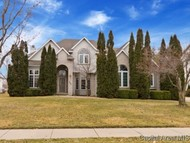 3708 Kingsley Dr Springfield IL, 62711