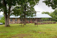 3334 Little Red River Road Marshall AR, 72650