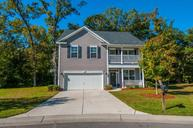 2999 Pocasset Circle North Charleston SC, 29420