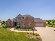 2831 Grey Oaks Fort Wayne IN, 46814